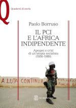 Il-PCI-e-l-Africa-indipendente-Apogeo-e-crisi-di-un-utopia-socialista