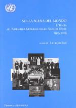 Sulla-scena-del-mondo-L-Italia-all-Assemblea-Generale-delle-Nazioni-Unite-1955-2009
