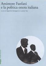 amintore-fanfani-e-la-politica-estera-italiana