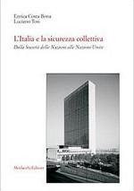 italia-e-sicurezza-collettiva